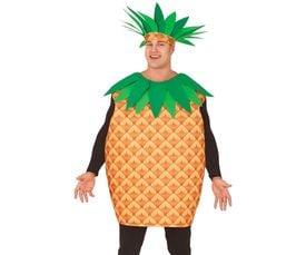 Ananas pak