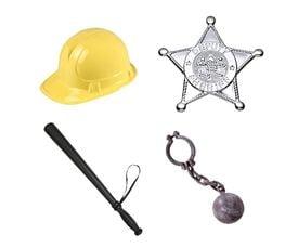 Beroeps accessoires & gereedschappen
