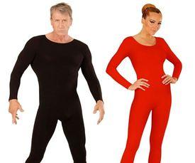 Carnaval bodysuit