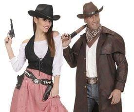 Country kleding