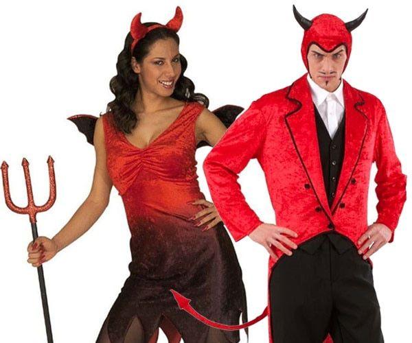 Halloween Kleding Maken.Halloween Kostuum Kopen De Goedkoopste Carnavalskleding Nl