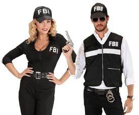 814f269c1312fd FBI carnaval