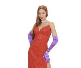 Femme Fatale kostuum