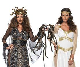 Griekse & Romeinse godin