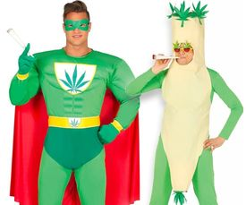 Joint kostuum