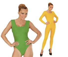 Maillots & Bodysuits