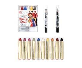 Make-up potloden