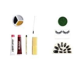 Make-up setjes