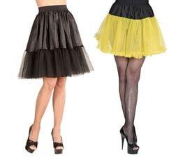 Petticoat carnaval