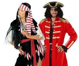 Piraten & Vikingen