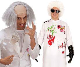 Professor kostuum