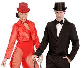 Showgirls Showmen & Las Vegas