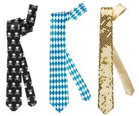 Feest stropdas