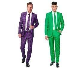 Suitmeister kostuums