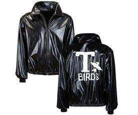 T-Birds jasje