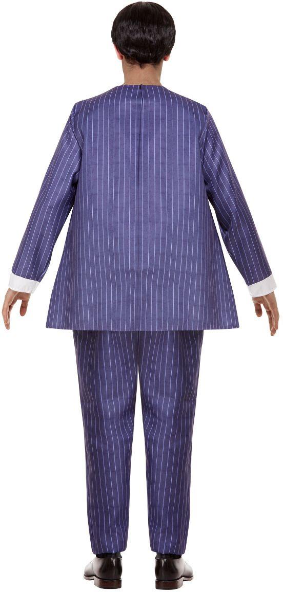 Addams family Gomez kostuum