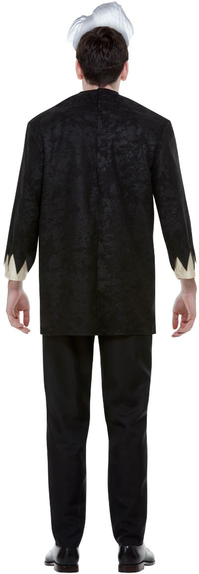 Addams family Lurch kostuum