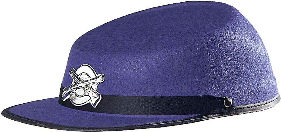 Amerikaanse burgeroorlog cap