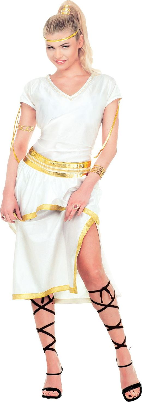 Athene Kostuum