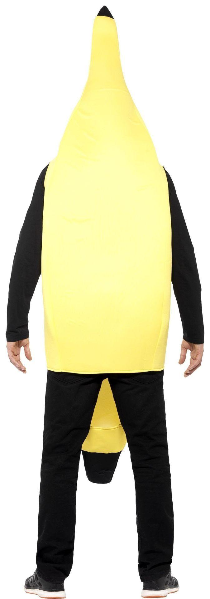 Bananen Onesie