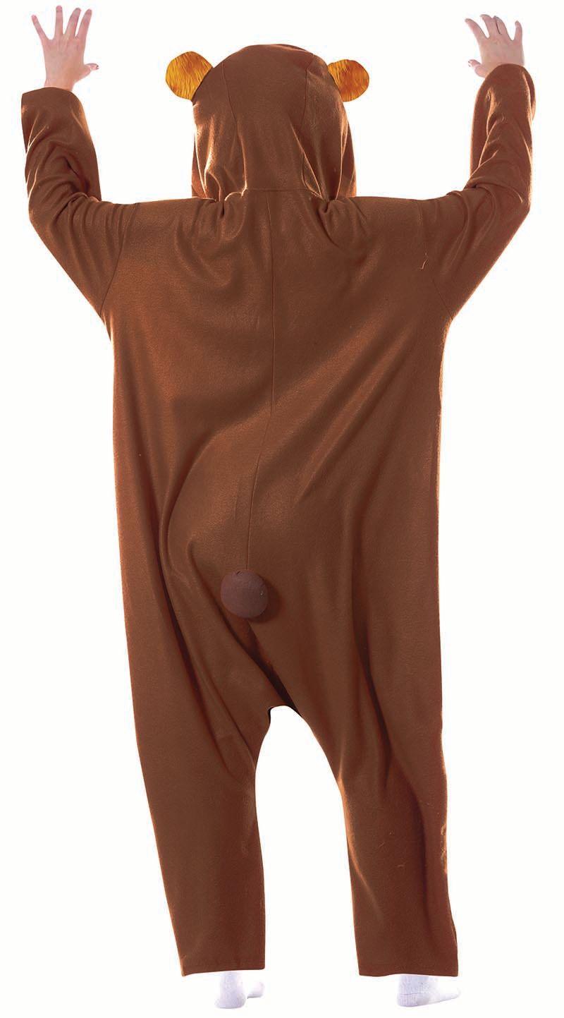 Beren onesie