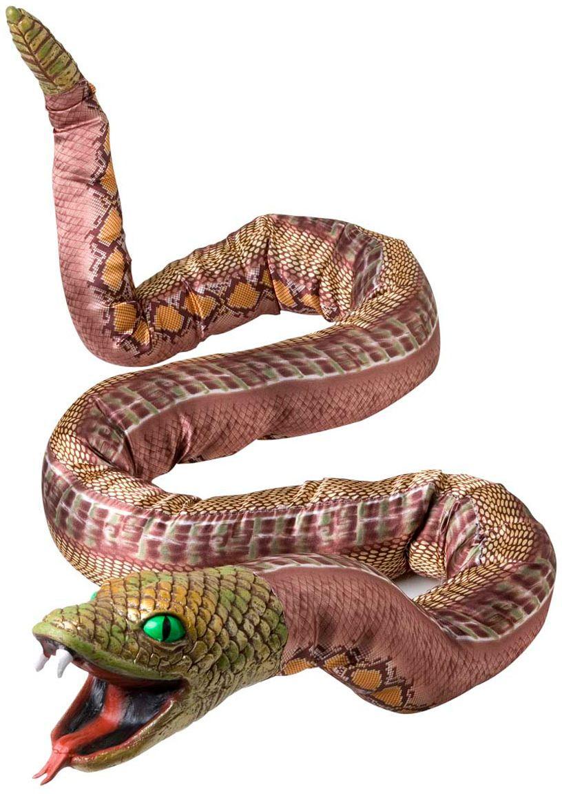 Buigbare slang