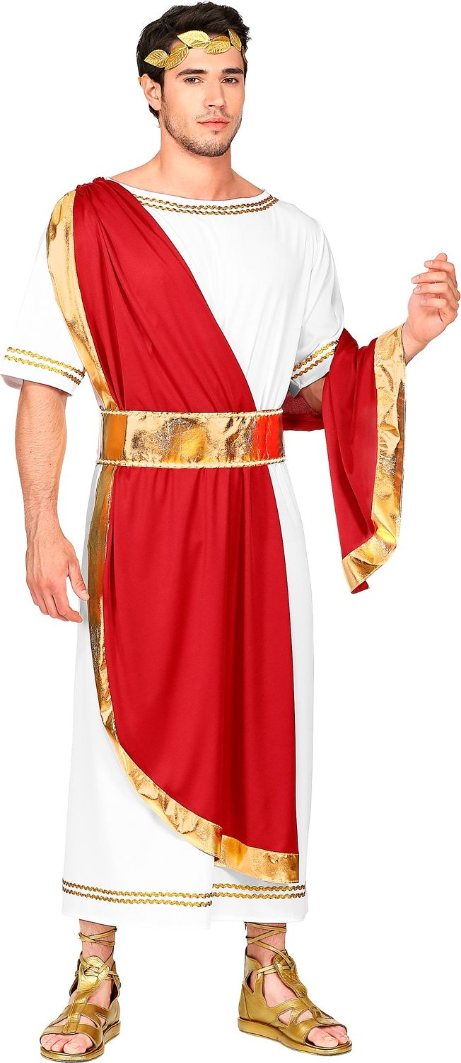 Caesar pak