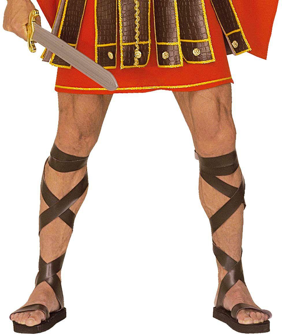Centurion sandalen