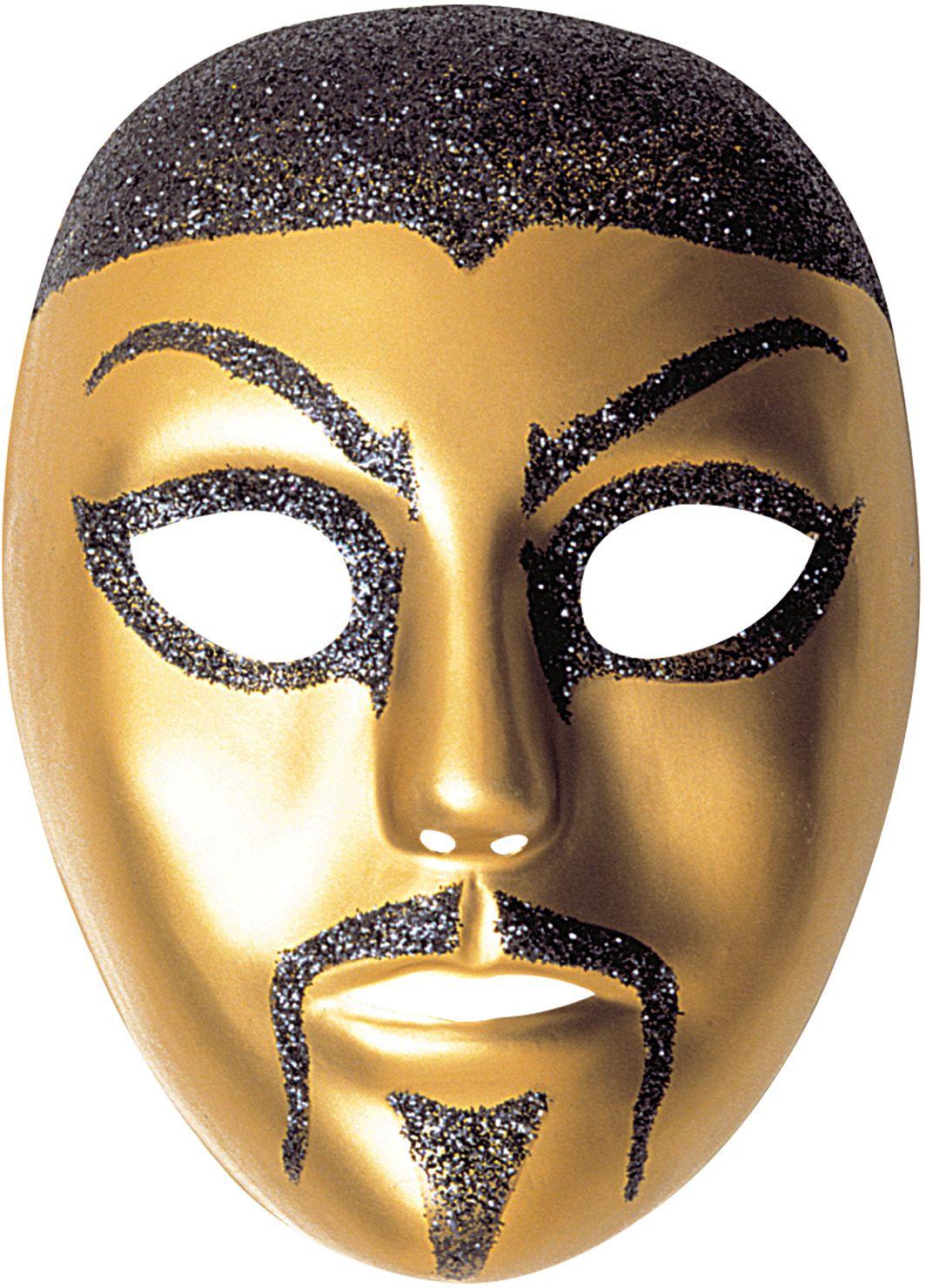 chinese glitter masker