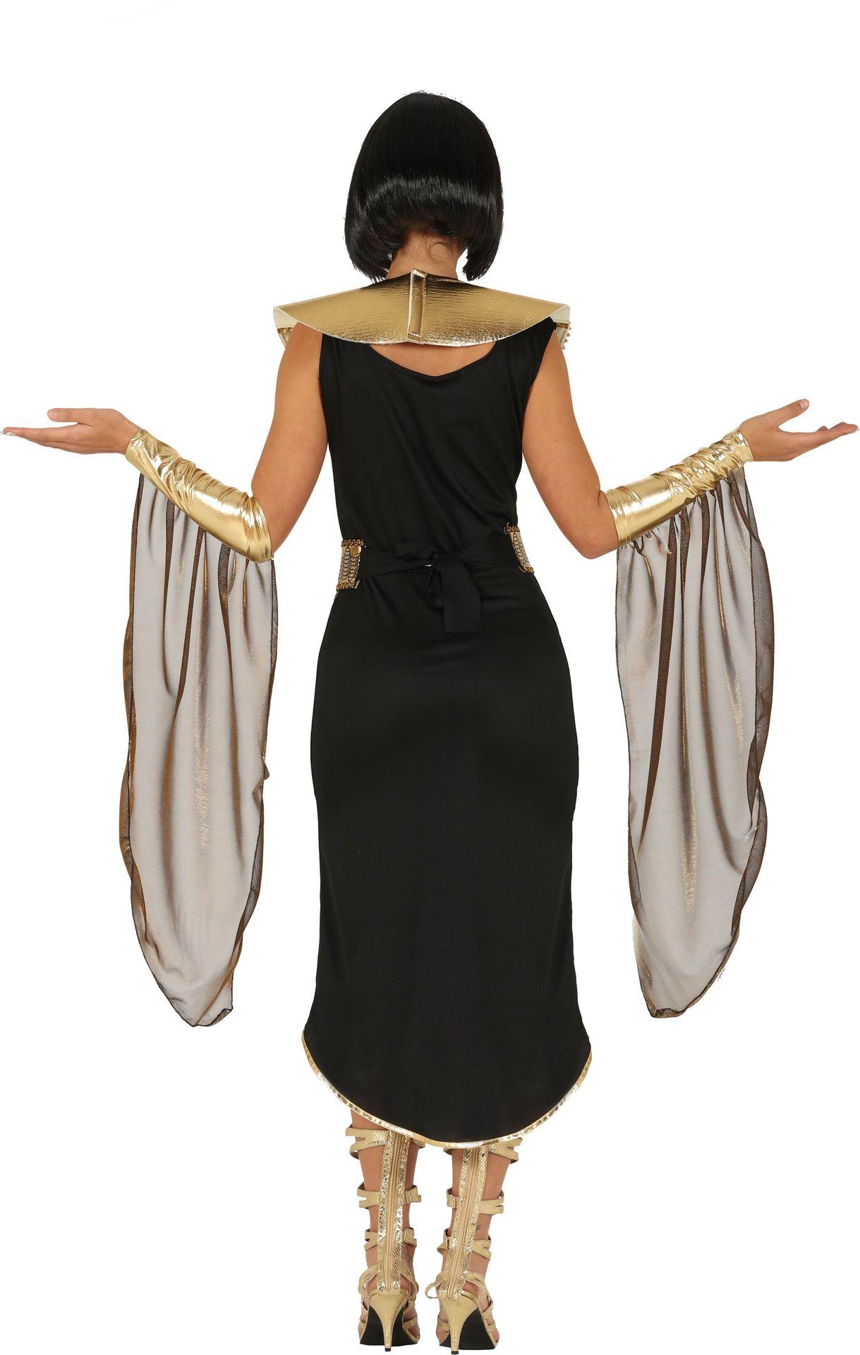 Cleopatra koningin Egypte dames