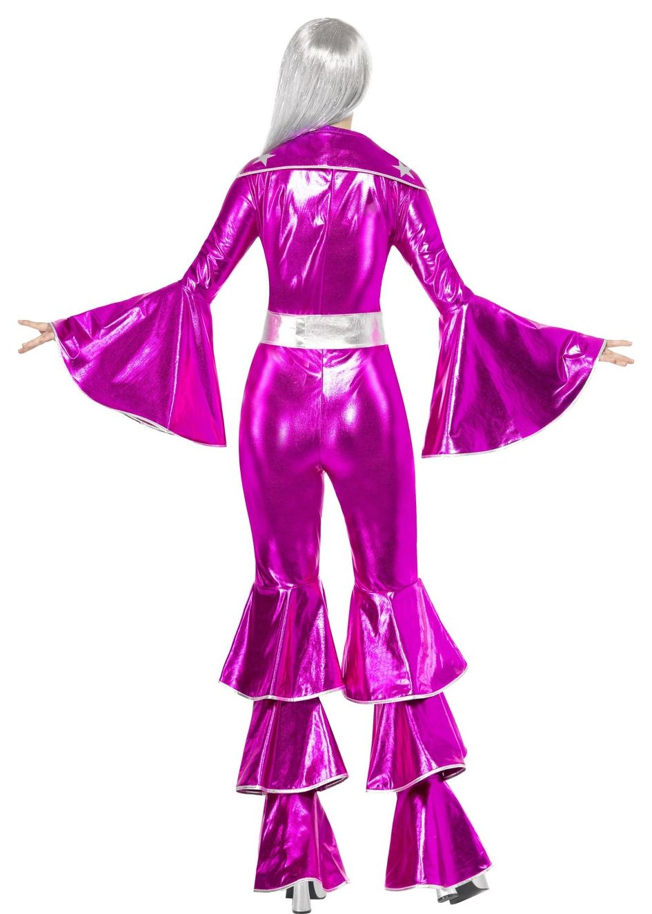 Dancing dream outfit dames