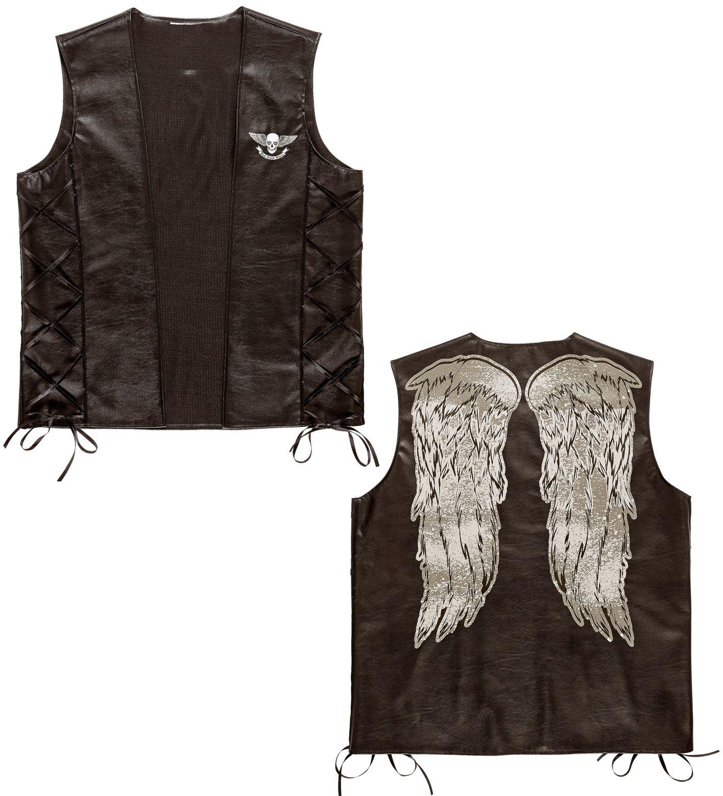 Daryl walking dead jack