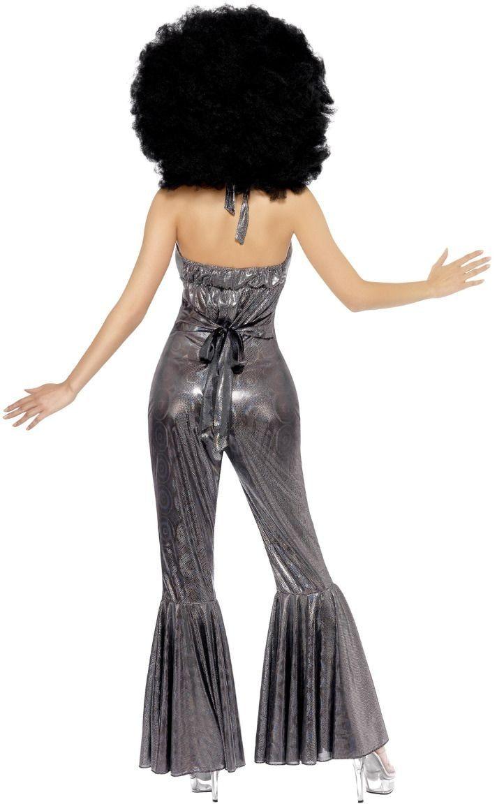 Disco diva jumpsuit