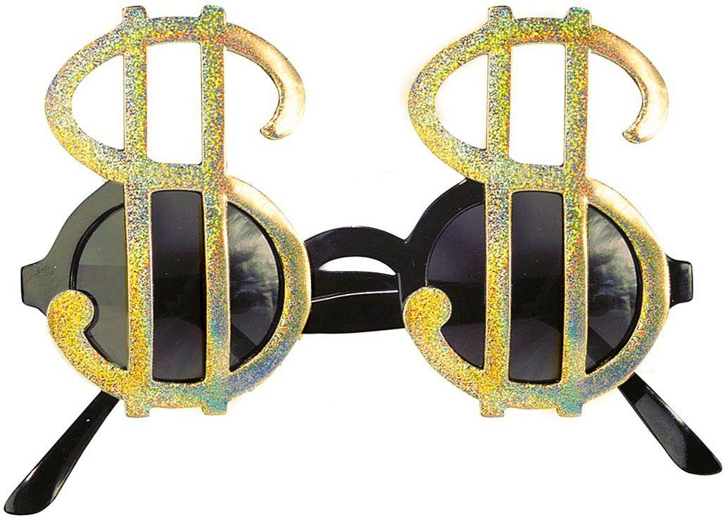 Dollar bril