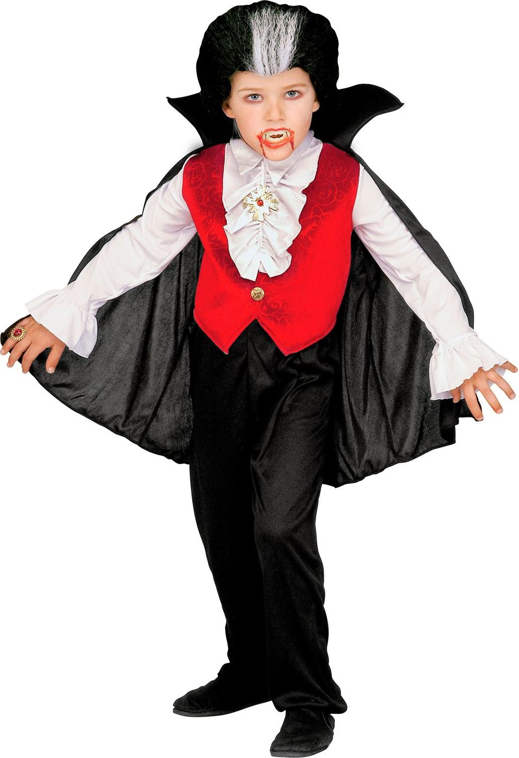 Dracula Kind