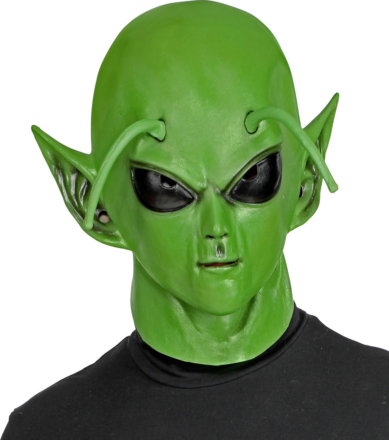 Dragon Ball Z piccolo masker