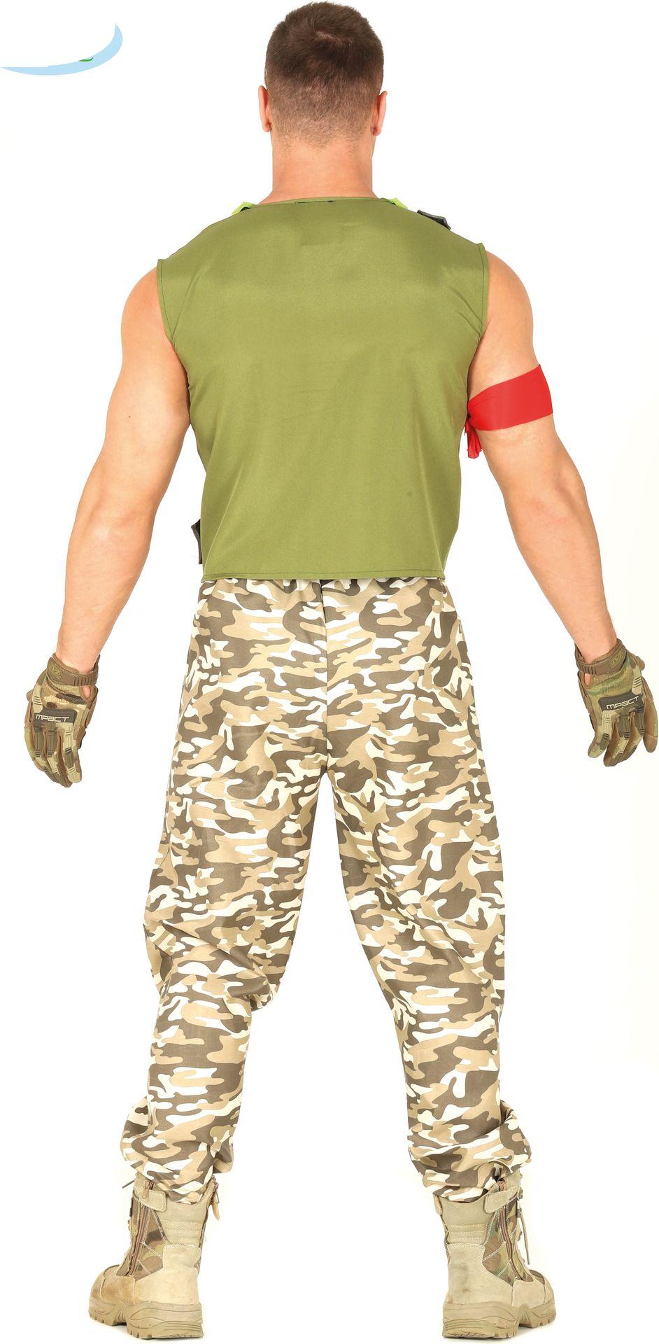 Fortnite standaard skin pak