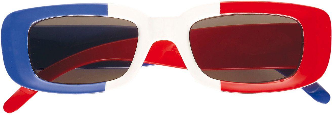 Franse bril
