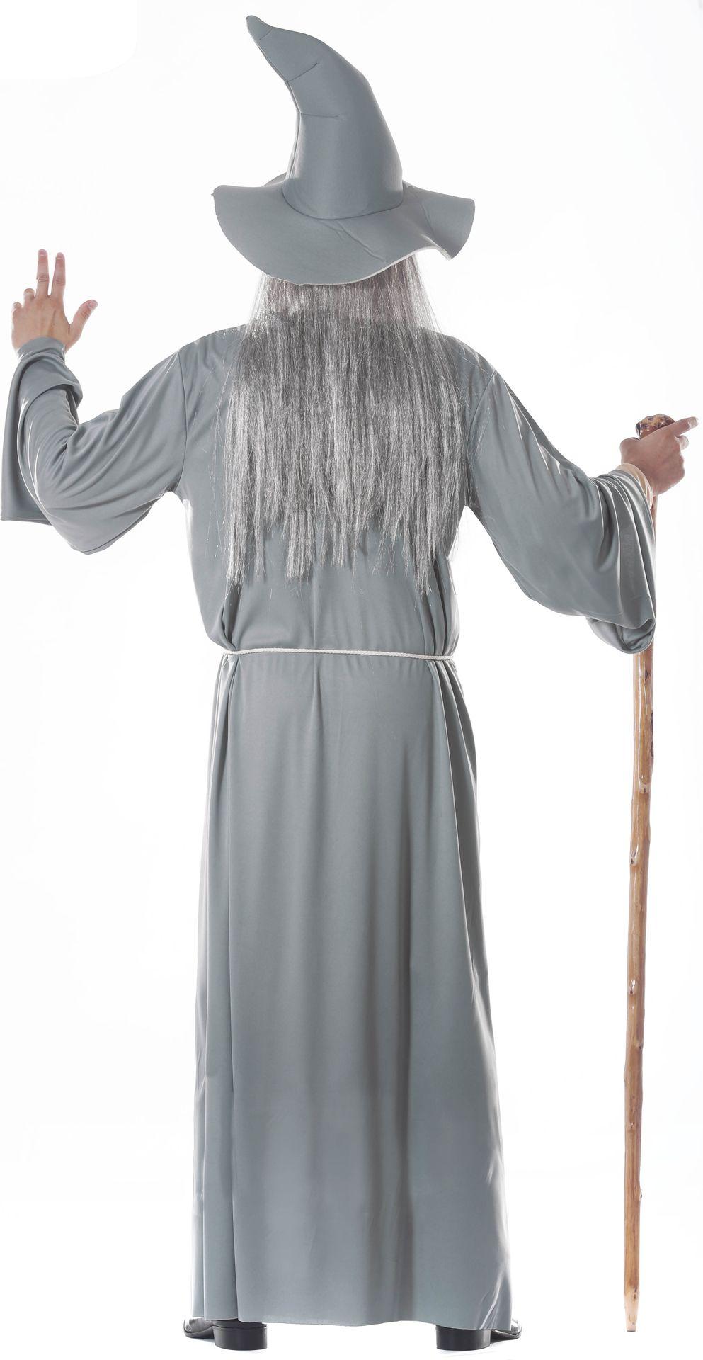 Gandalf kostuum