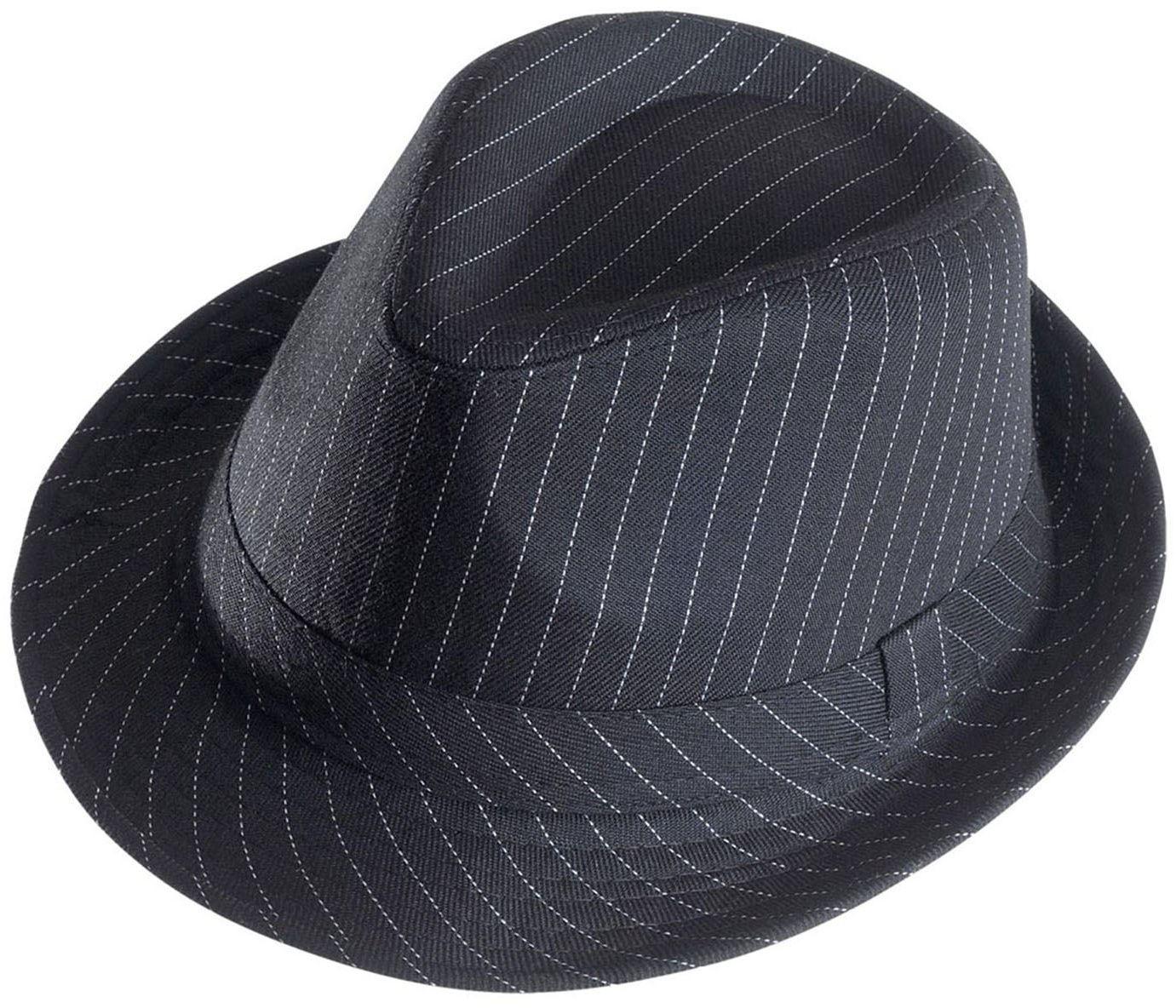 Gangster hoed