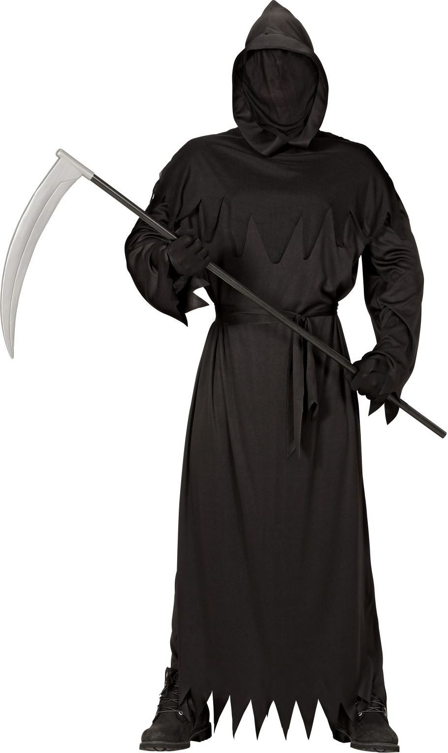 Grim Reaper gewaad
