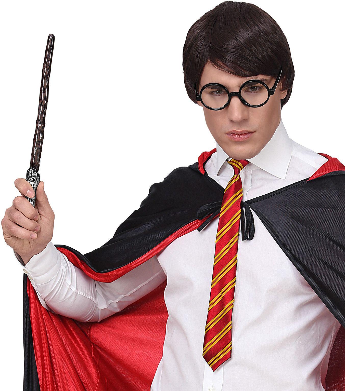 Harry Potter tovenaar accessoires