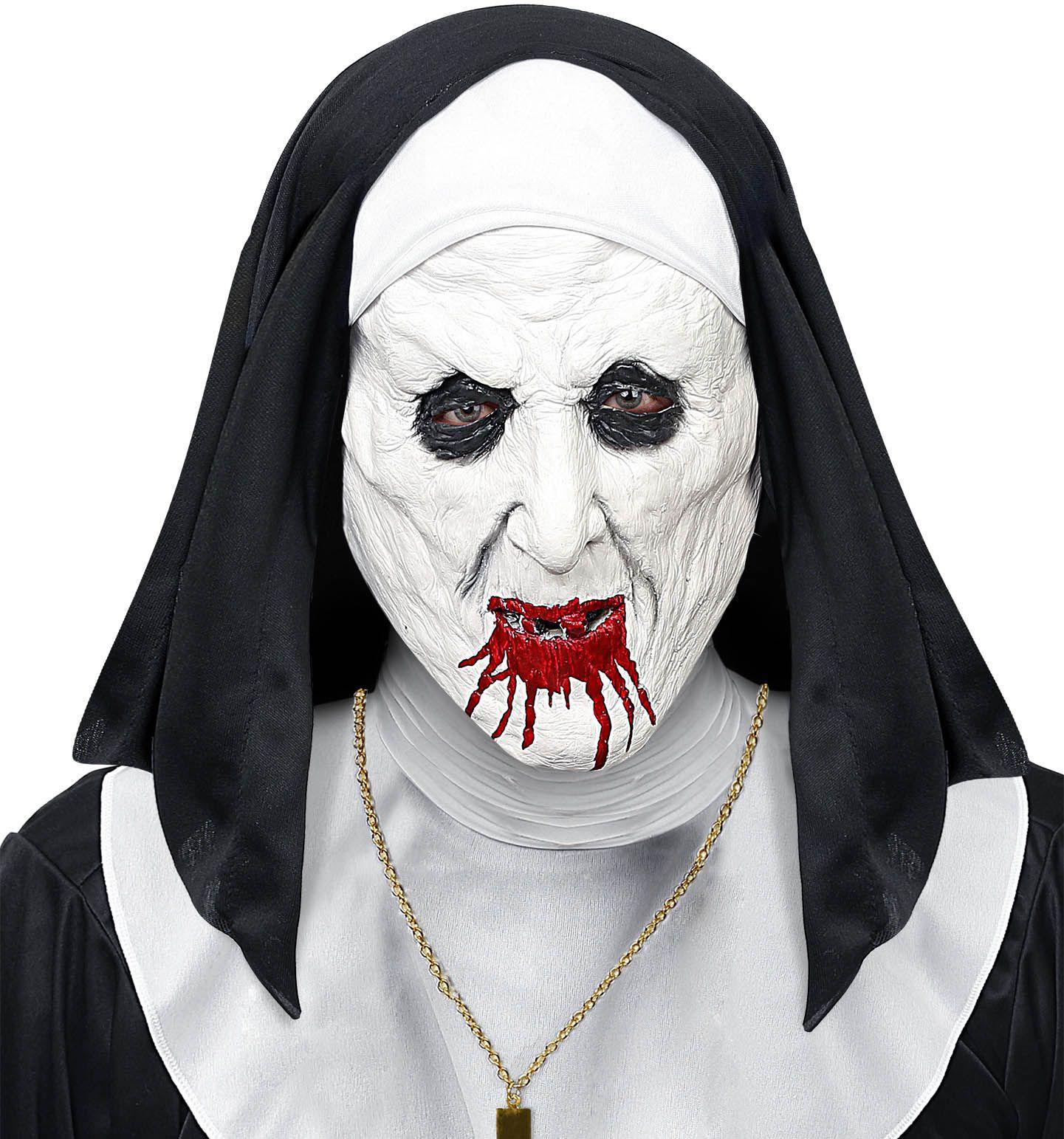Horror masker non