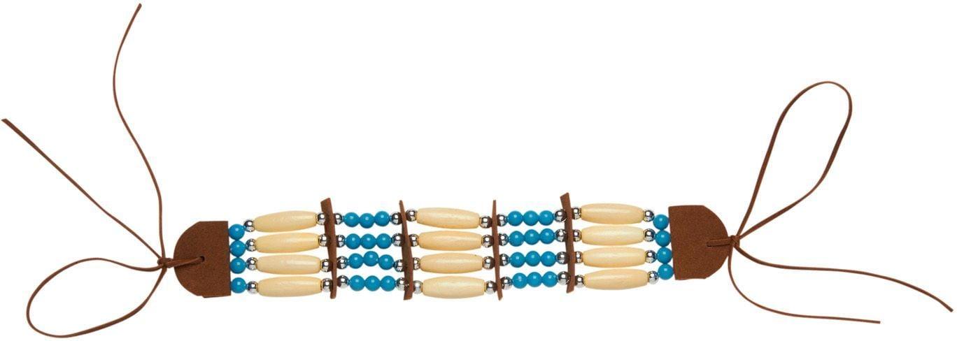 Indische armband