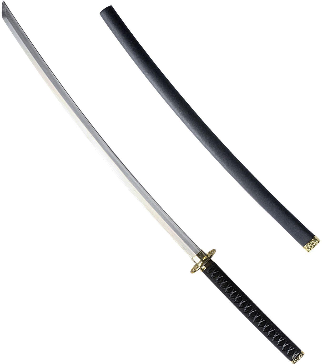 Japanse katana