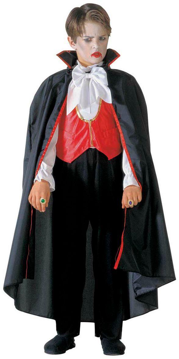 Kleine Dracula