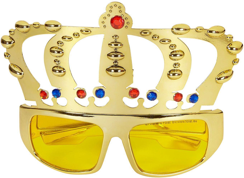 Koning bril
