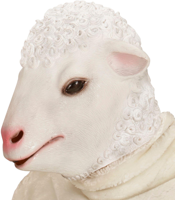 Lam masker
