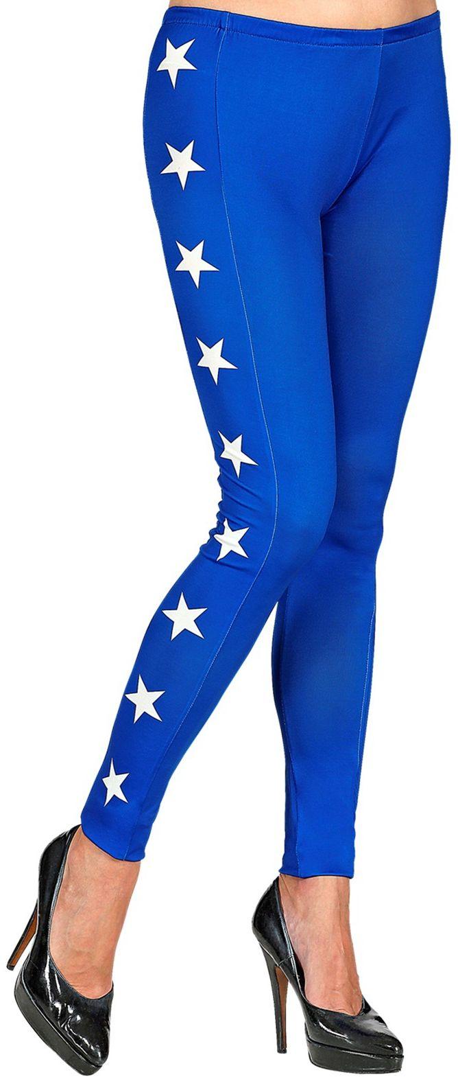 Leggings Stars