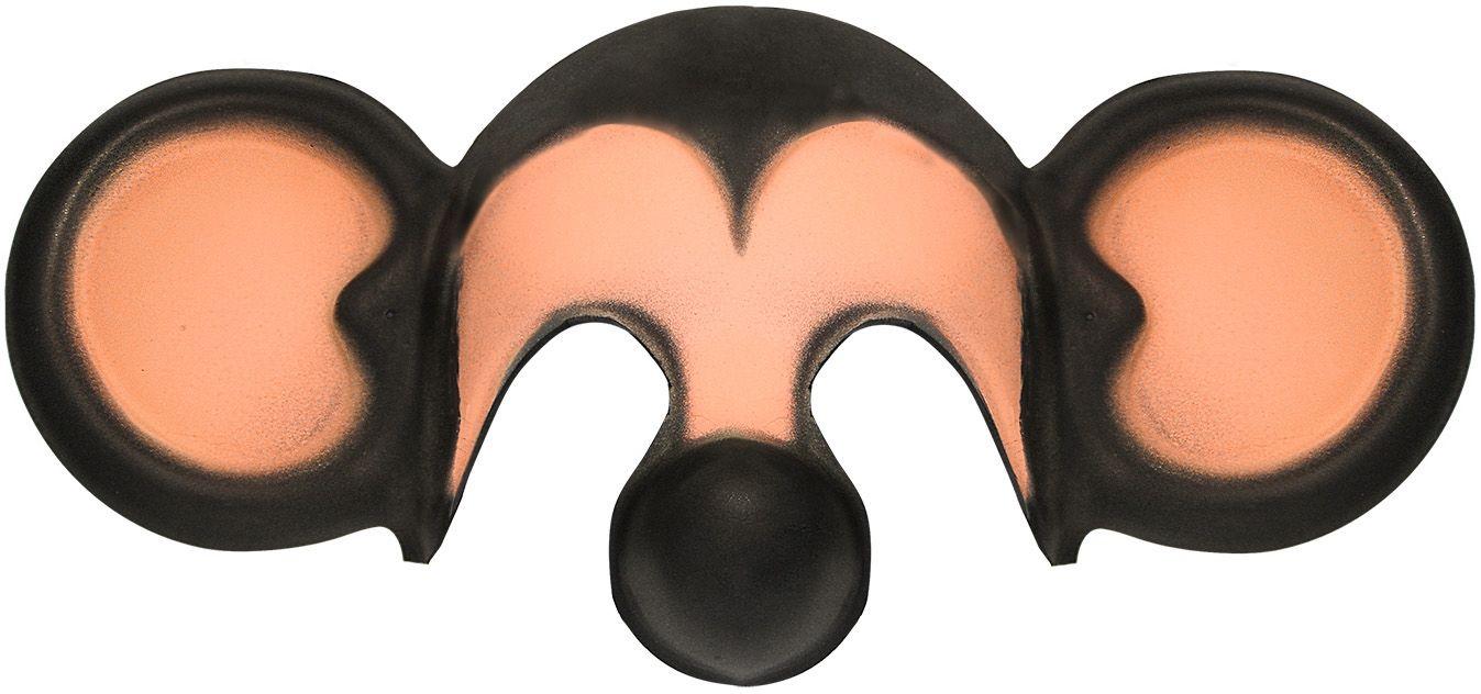 Minnie Mouse masker